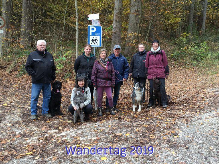 20191111_Wandertag_2019_001_ergebnis