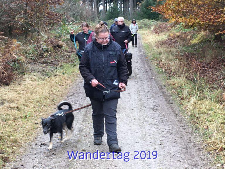 20191111_Wandertag_2019_004_ergebnis