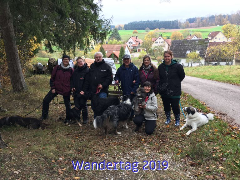 20191111_Wandertag_2019_015_ergebnis