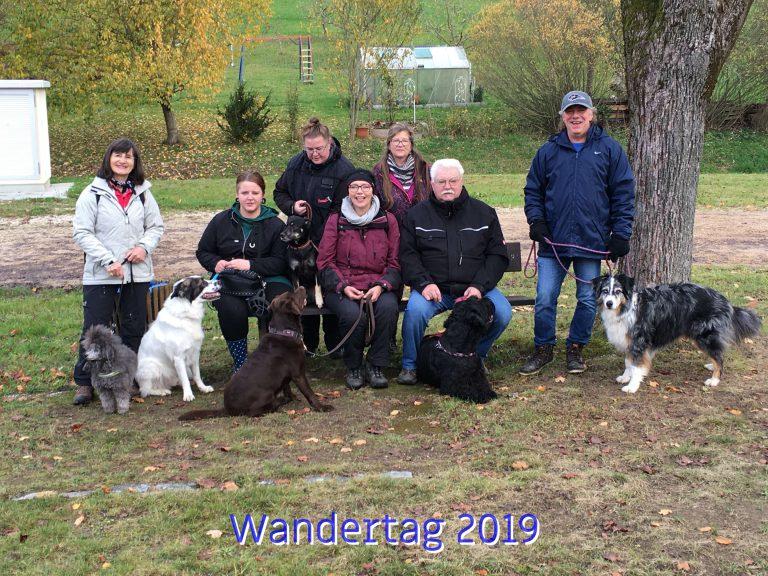 20191111_Wandertag_2019_017_ergebnis