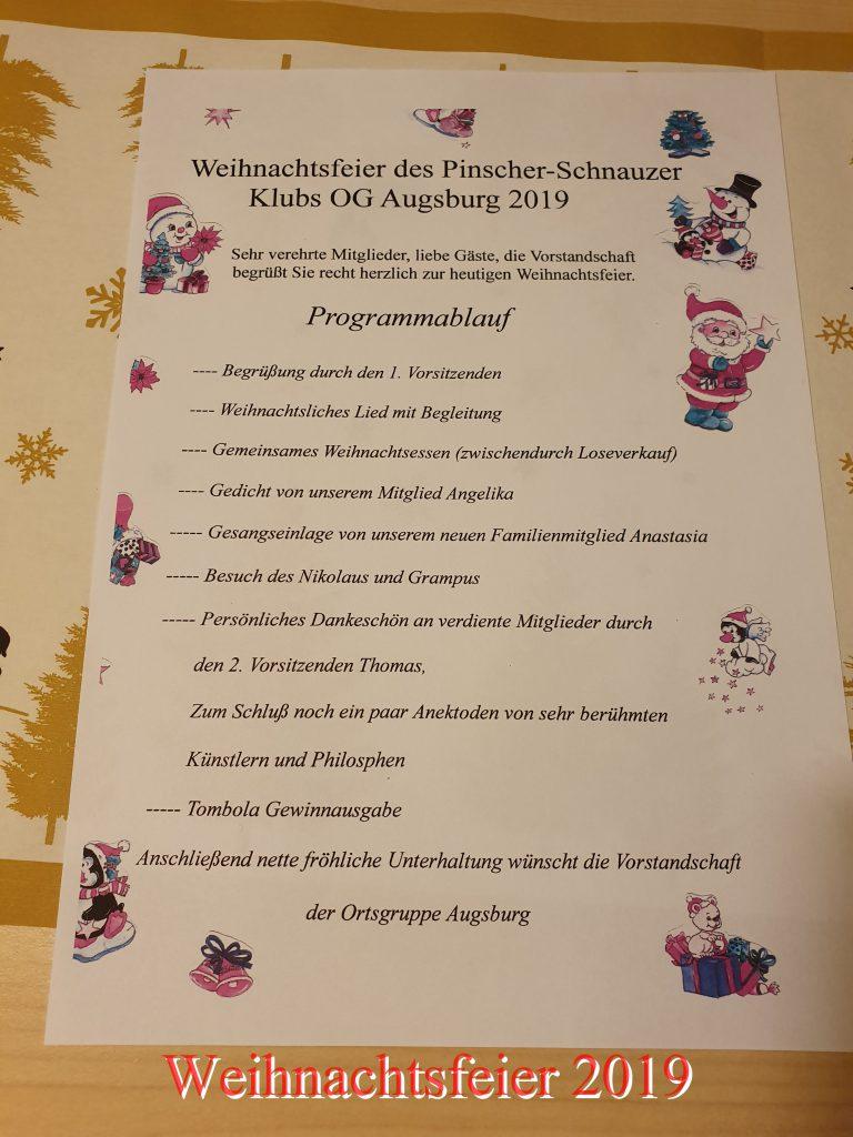 20191207_Weihfeier2019_02_ergebnis