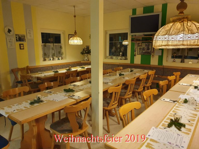 20191207_Weihfeier2019_03_ergebnis