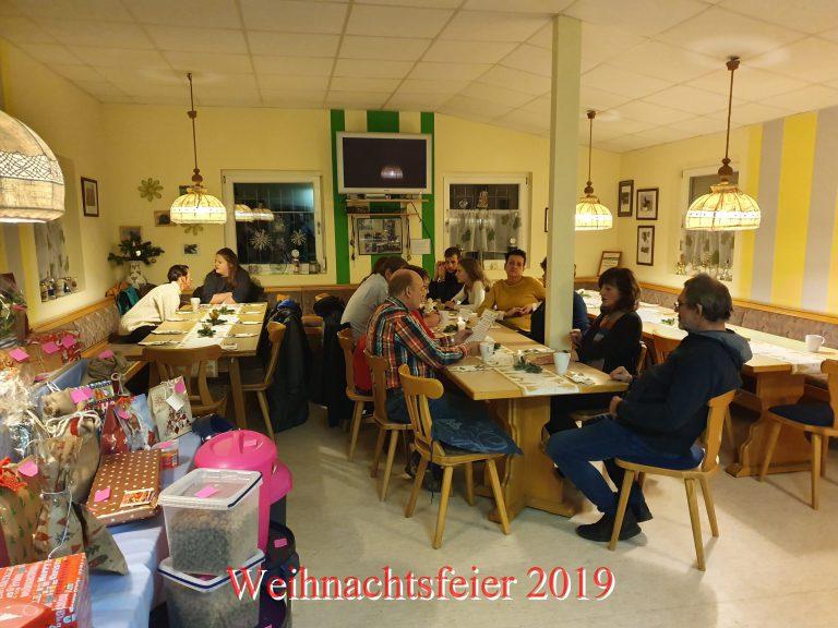 20191207_Weihfeier2019_09_ergebnis