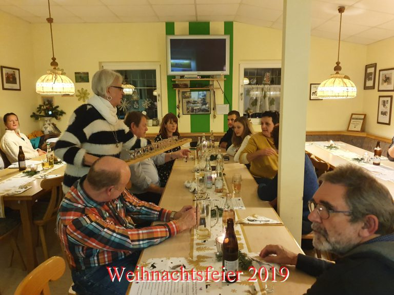 20191207_Weihfeier2019_13_ergebnis