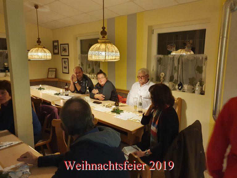 20191207_Weihfeier2019_14_ergebnis