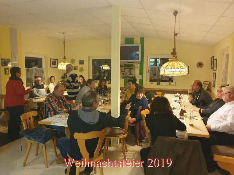 20191207_Weihfeier2019_16_ergebnis