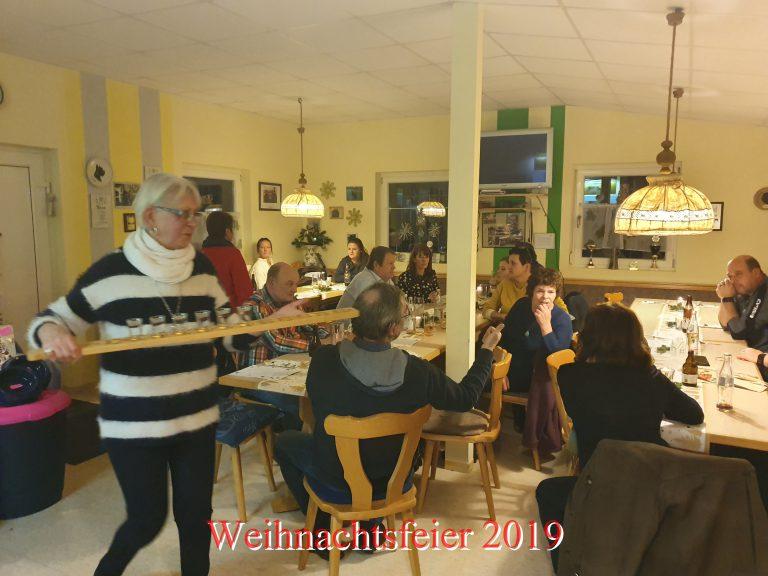 20191207_Weihfeier2019_17_ergebnis