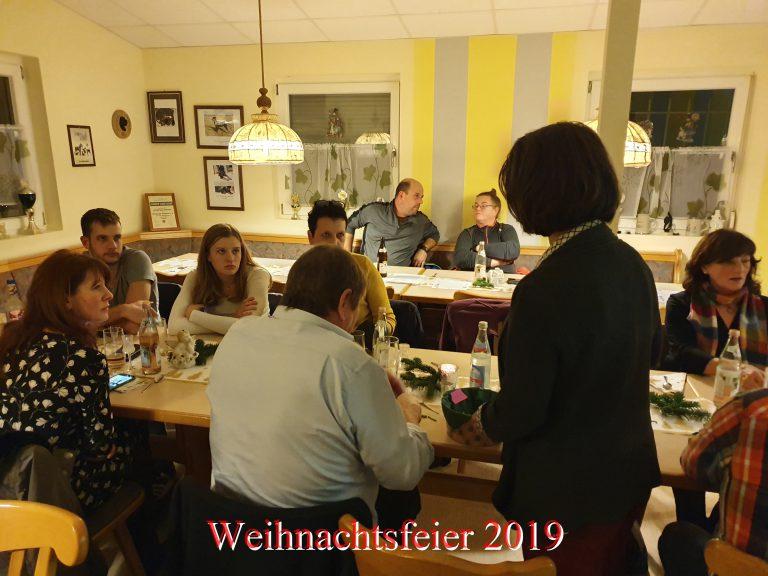 20191207_Weihfeier2019_20_ergebnis