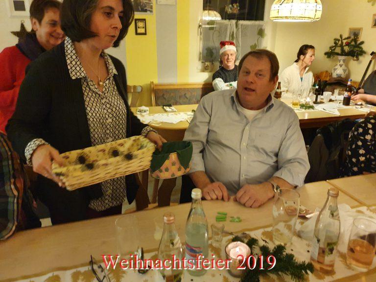 20191207_Weihfeier2019_21_ergebnis