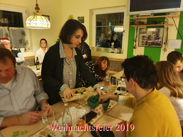 20191207_Weihfeier2019_22_ergebnis