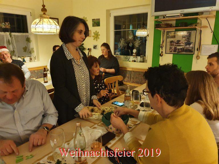 20191207_Weihfeier2019_23_ergebnis