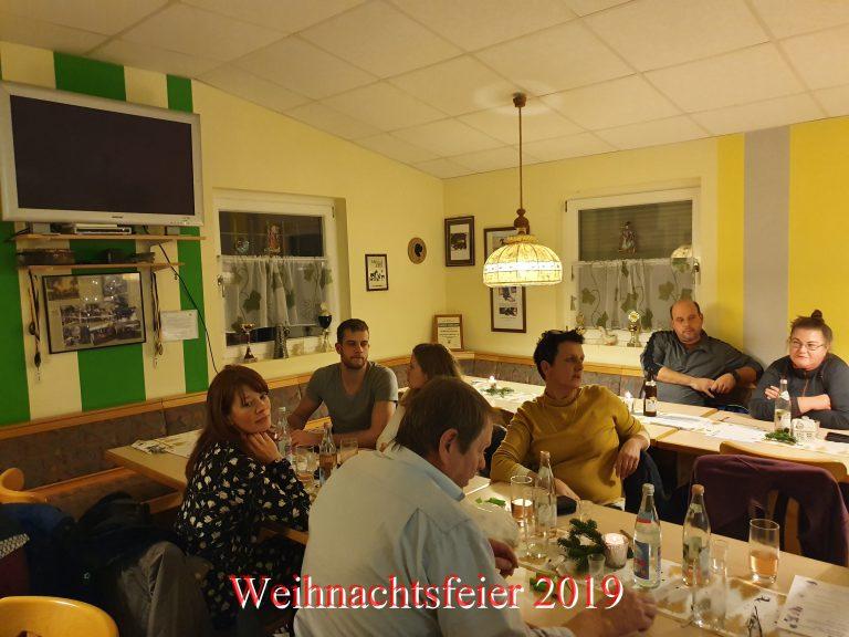 20191207_Weihfeier2019_27_ergebnis
