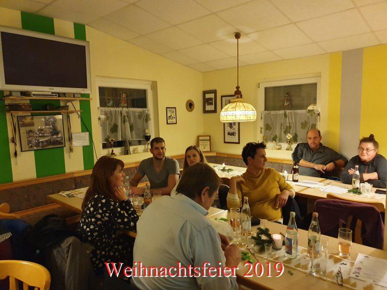 20191207_Weihfeier2019_28_ergebnis