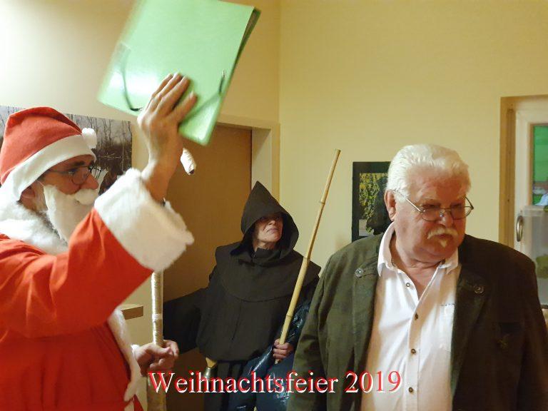 20191207_Weihfeier2019_30_ergebnis