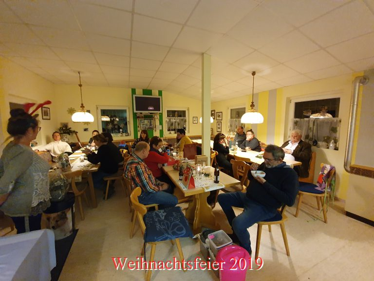 20191207_Weihfeier2019_32_ergebnis