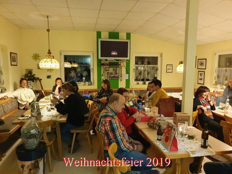20191207_Weihfeier2019_33_ergebnis