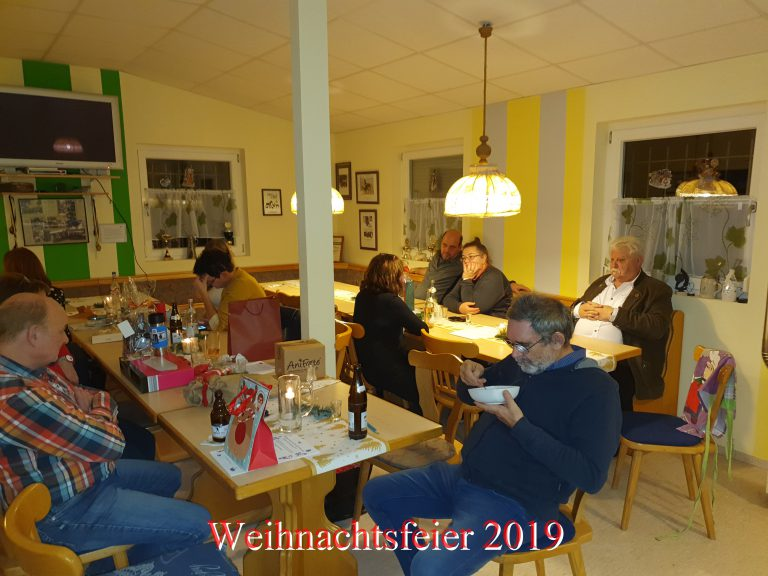 20191207_Weihfeier2019_34_ergebnis